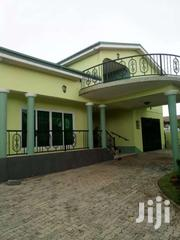 Three Bedroom House For Rent At Tema Golf City | Houses & Apartments For Rent for sale in Greater Accra, Ashaiman Municipal