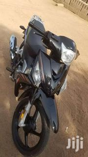 Houjue | Motorcycles & Scooters for sale in Northern Region, Bole