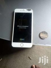 iPhone 6plus 128gig Disabled | Mobile Phones for sale in Greater Accra, Accra Metropolitan