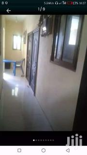 Single Room Selfcontain At Dansoman | Houses & Apartments For Rent for sale in Greater Accra, Dansoman