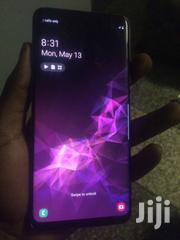 Samsung Galaxy S9+   Mobile Phones for sale in Greater Accra, Mataheko
