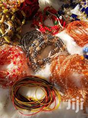 Waist And Ankle Beads For Sell At Cheap Prices | Watches for sale in Greater Accra, Agbogbloshie
