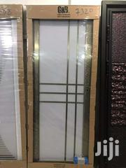 Bathroom Doors | Doors for sale in Greater Accra, Accra Metropolitan