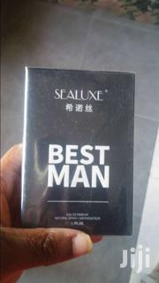 Mens 50ML Fragrance For Sale | Fragrance for sale in Greater Accra, East Legon (Okponglo)