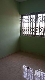 Single Room Self Contain For Rent At Asofa | Houses & Apartments For Rent for sale in Greater Accra, Achimota