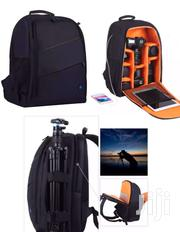 Camera And Laptop Bag | Bags for sale in Greater Accra, Cantonments