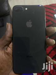 iPhone 8 Plus | Mobile Phones for sale in Greater Accra, East Legon