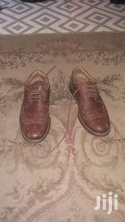 Nice Clark's Men Shoe From Holland | Shoes for sale in Greater Accra, Darkuman