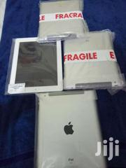 iPad Farms 2   Laptops & Computers for sale in Greater Accra, Mataheko