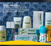Longrich Product | Makeup for sale in Western Region, Shama Ahanta East Metropolitan