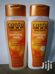 Cantu Products | Makeup for sale in Greater Accra, Tema Metropolitan