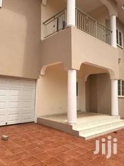 Five Bedroom House For Sale At Manet Junction Spintex   Houses & Apartments For Rent for sale in Greater Accra, Tema Metropolitan
