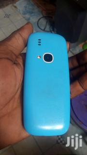 Nokia | Mobile Phones for sale in Northern Region, Tamale Municipal