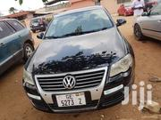 Vw Passat 2008 Model | Cars for sale in Greater Accra, East Legon (Okponglo)