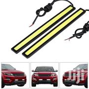Styling Car Light | Vehicle Parts & Accessories for sale in Ashanti, Kumasi Metropolitan
