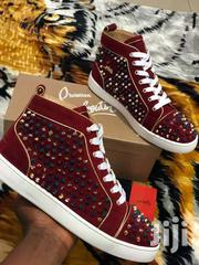 Original Christian Louboutin | Shoes for sale in Greater Accra, Nii Boi Town