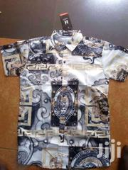 Men Top | Clothing for sale in Central Region, Awutu-Senya