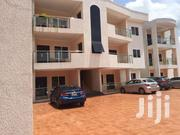 Furnished 2bedrm@Dzorwulu | Houses & Apartments For Rent for sale in Greater Accra, Dzorwulu