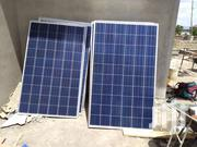 270 Watts Solar Panel | Solar Energy for sale in Greater Accra, Burma Camp