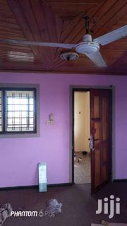 Single Room Self Contain At Banana Inn | Houses & Apartments For Rent for sale in Greater Accra, New Mamprobi