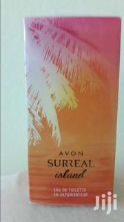 ORIGINAL AVON PERFUMES FROM UK | Fragrance for sale in Greater Accra, Dansoman