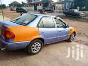 Toyota Corolla | Cars for sale in Greater Accra, Ga East Municipal