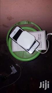 iPhone 5s   Mobile Phones for sale in Brong Ahafo, Atebubu-Amantin