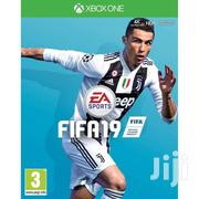 Fifa 19 And Any Other Latest Xbox One Games Available | Video Game Consoles for sale in Ashanti, Kumasi Metropolitan