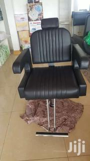Barbering Chair | Makeup for sale in Greater Accra, Akweteyman
