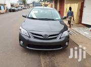 2011 Toyota Corolla | Cars for sale in Greater Accra, Agbogbloshie