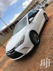 Nice Toyota For Sale | Cars for sale in Greater Accra, Ga East Municipal