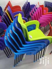Plastic Chairs And Tables | Furniture for sale in Greater Accra, North Kaneshie
