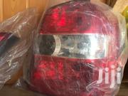 Toyota Highlander 2008 Tail Light | Vehicle Parts & Accessories for sale in Greater Accra, Ledzokuku-Krowor