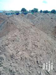 Sand Stones Supply | Building Materials for sale in Greater Accra, Adenta Municipal