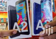 Samsung Galaxy A2core 8GB | Mobile Phones for sale in Greater Accra, Avenor Area