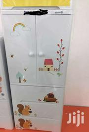 Baby Wardrobe | Children's Furniture for sale in Greater Accra, Tema Metropolitan