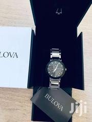 Bulova Watch | Watches for sale in Greater Accra, Cantonments