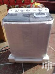 Washing Machine 10kg | Home Appliances for sale in Greater Accra, Adenta Municipal