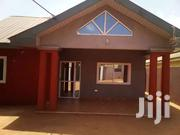 Nice Two Bedrooms Self Compound House For Rent At Adenta   Houses & Apartments For Rent for sale in Greater Accra, Adenta Municipal