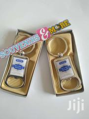 Souvenirs And More (Keyrings) | Automotive Services for sale in Greater Accra, Okponglo