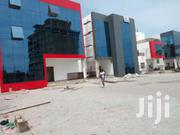 Office For Sale | Commercial Property For Sale for sale in Greater Accra, East Legon