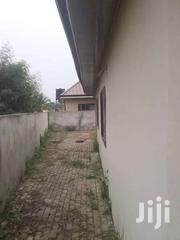 Chamber&Hall& Newbotianor | Houses & Apartments For Rent for sale in Greater Accra, Accra Metropolitan
