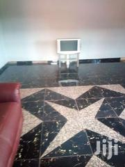 Three Bedrooms House For Rent In Techiman Brigade | Houses & Apartments For Rent for sale in Brong Ahafo, Techiman Municipal