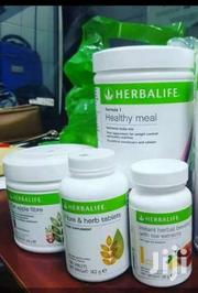 Herbal Life Product Available | Makeup for sale in Ashanti, Afigya-Kwabre