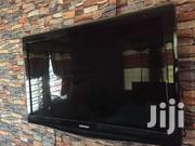 Samsung Soft Touch Digital Tv 42 Inches | TV & DVD Equipment for sale in Greater Accra, Teshie-Nungua Estates