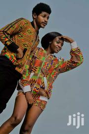 African Jackets | Clothing for sale in Greater Accra, Tema Metropolitan