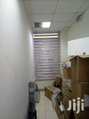 Window Blinds | Home Accessories for sale in Greater Accra, North Labone