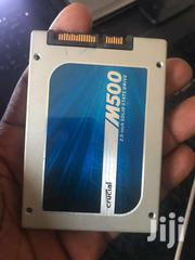 128gb Ssds | Laptops & Computers for sale in Ashanti, Kumasi Metropolitan