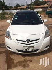 Toyota Yaris | Cars for sale in Greater Accra, Adenta Municipal