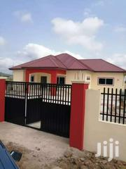 Sweet 3 Bedroom House At KASOA | Houses & Apartments For Sale for sale in Greater Accra, Ga South Municipal
